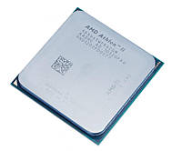 Процессор AMD Athlon II X4 645 4x3.1GHz Socket AM3