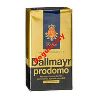 Кофе DALLMAYR prodomo 500 гр. молотый