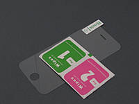 Стекло защитное для Apple iPhone SE 5s 5 5c