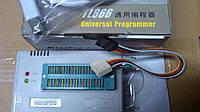 Универсальный программатор MiniPro TL866A наличии!