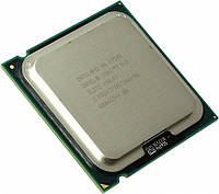 Процессор Intel Core2Duo E7500 2.93GHz LGA775