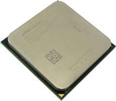 Процессор AMD Athlon II X3 450 3.2GHz Socket AM3