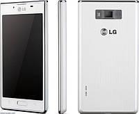Защитная пленка для LG Optimus L7 2шт