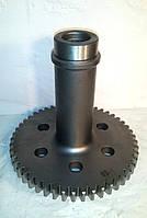 Вал-шестерня привода рулевого насоса 272200151
