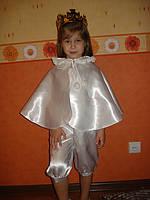 Карнавальный костюм Принц. прокат