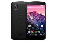 Матовая пленка для LG Google Nexus 5, F239.1 5шт