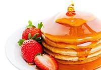 Глюкозно-фруктозный сироп, фото 1