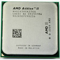 Процессор 65W Athlon II X2 245 2.9GHz Socket AM3