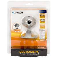 Веб-камера (WEB Camera) A4TECH PK-335E USB