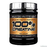 Креатин Scitec Nutrition Creatine (500 грамм.)