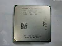 Процессор AMD Phenom II X4 945 4x3.0GHz Socket AM3