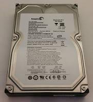 Жесткий диск Seagate 750Gb SATA Винчестер 750Гб