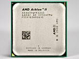 Процессор AMD Athlon II X4 635 Socket AM2+ AM3(+) (620 630 640 645 450)