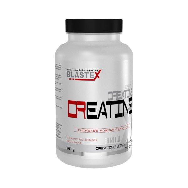 Креатин Blastex Xline Creatine (300 грамм.)