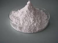Креатин Creatine Monohydrate China (200mesh) 500 грамм.