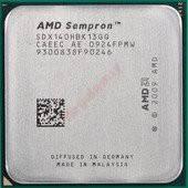 Процессор AMD Sempron 140 Socket AM3