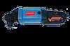 ГОРИЗОНТ  болгарка 230мм AG 232 карась 2000Вт