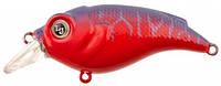 Воблер Lucky John Eco X-JACK CRANK F 5/E306 (LJE10050-E306)