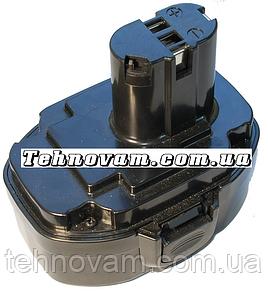 Аккумулятор для шуруповерта Ижмаш 1826 18V