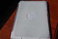 Силиконовый чехол для iPad Mini, E134