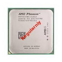 Процессор Х4 AMD Phenom X4 9650 Socket AM2+