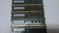 Модуль памяти Samsung DDR2 1Gb PC2-6400 800MHz Оригинал