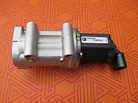 Клапан рециркуляции (EGR) новый для Fiat Doblo 1.9 JTD/Multijet. Фиат Добло 1.9.