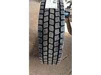 Грузовая шина 295/80R22.5Road Lux R511 Тяговая