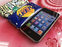 Apple Iphone 3gs 32gb White