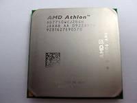 Процессор AMD Athlon 64 X2 7750 Socket AM2+