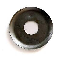 Маслоотражатель коленчатого вала передний 50-1005042, фото 1