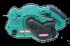 Ленточная шлифмашына Euro Craft DS218