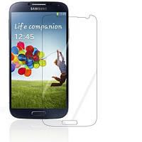 Защитная пленка Samsung Galaxy S4 I9500, глянц 2шт