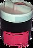ТОНЕР-КАРТРИДЖ ПУРПУРНЫЙ (MAGENTA) XEROX DC 12/50/30/40/1250/1255(DC12M) совместимый