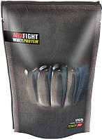 Сывороточный протеин с BCAA Power Pro MixFight 1 кг.