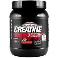 Креатин Activlab Creatine Powder Super (600 грамм.)