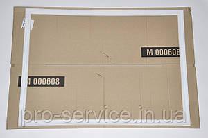 Уплотнитель двери C00854032 для холодильников Indesit, Stinol
