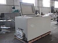 Коробка для транспортировки рыбы 1,8 куб. м
