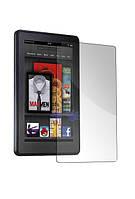 Защитная пленка Amazon Kindle Fire, F240