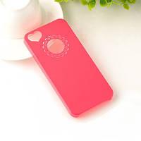 Пластиковый чехол для Iphone 5 5s, Z70