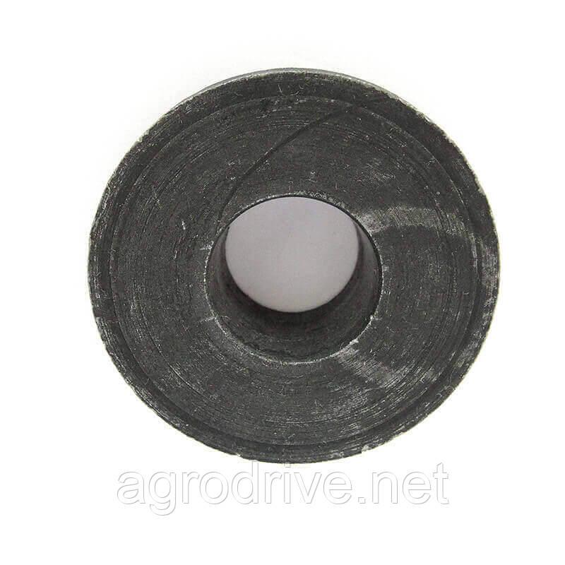 Тарелка пружин клапана 240-1007048, фото 1