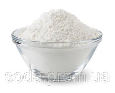 Пшеничная клейковина (пшеничный глютен)