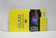 Защитное стекло для Samsung G350 0,33мм, F719