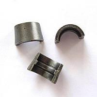 Сухарь клапана 50-1007053-А2