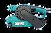 Ленточна шлифмашина Euro Craft DS 217