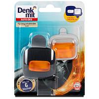 Denkmit Auto-Deo-освежитель для машин