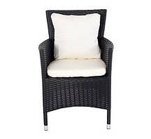 Обеденное кресло ТМ RenGard из искуственнного ротанга