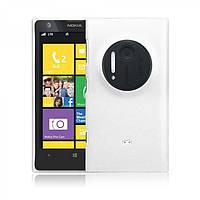 Пластиковый чехол для Nokia Lumia 1020, N621