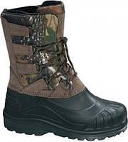 Ботинки зимние Lemigo Colorado 907 EVA (-30) р.41