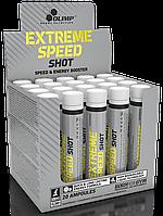 Olimp Extreme Speed Shot 20x25ml, фото 1